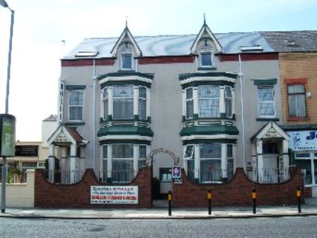 Superb Opportunity To Purchase and Expand On This Already Successful Hotel