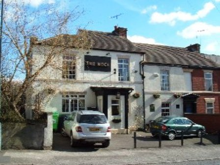 An Excellent Opportunity To Acquire This Community Local Pub In High Density Res