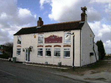 Freehold Public House, with Wide Scope To Develop, Located In Picturesque East Y