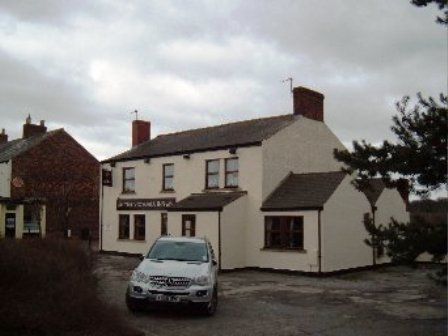 A Wonderful Opportunity To Acquire A Free House with Huge Potential To Introduce