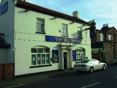 Price Reduced For Quick Sale