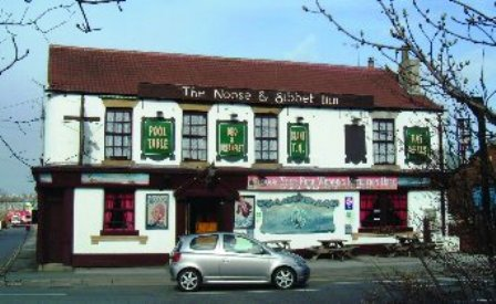 Fantastic Opportunity To Purchase A Superb Public House