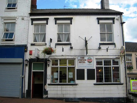 Excellent Freehold Public House for sale