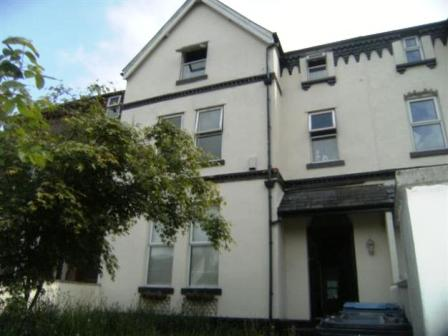 Fantastic Investment !!! House of Multiple Occupancy - Salford 7