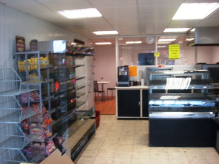 Successful, Well Established Shop, £130k + Turnover, High Gp, Great Location, In