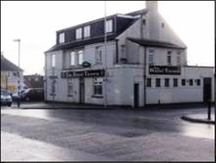 A Large Well-appointed Public House with Great Potential