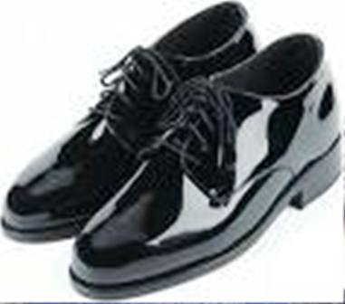 Online Shoes Business with High Value of Stock For Sale