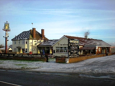 Traditional Public House / Restaurant