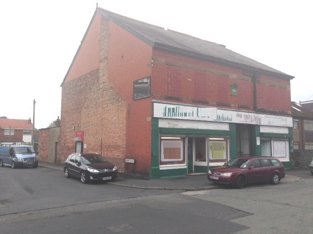 Freehold Development /  Investment Opportunity Flixton, Manchester