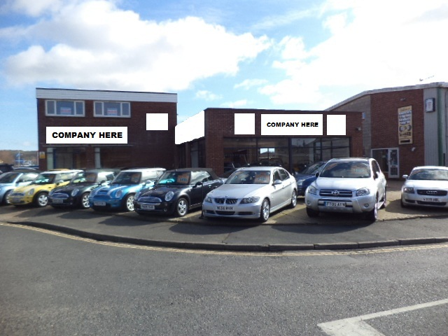 Prestige Showroom Car Sales / Hire / Bikes / Boats / Camping