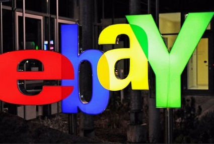 Ebay Top Rated Business Accounts For Sale
