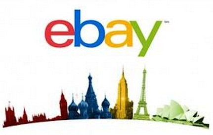 Epad and Tablet Store with Ebay and Amazon For Sale, Established Ebay Unlimited