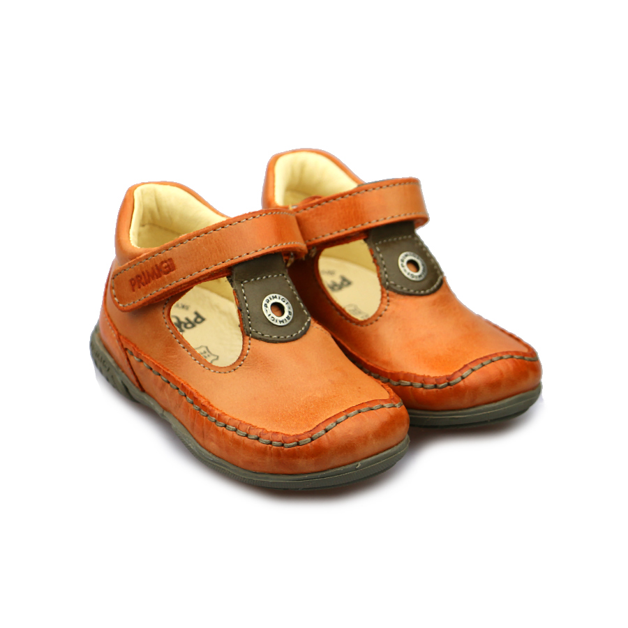 Online Children`s Shoes Shop