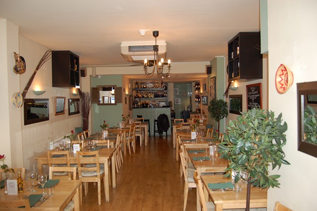 Stratford Upon Avon