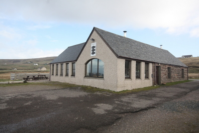 The Melvaig Inn Is An Attractive Inn Presented In Excellent Condition within A S
