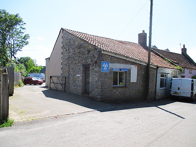 Well Established Mot, Service & Repairs Garage