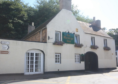 Under offer - Superbly Presented Traditional Village Inn In The Popular Village