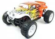 Toys, Gadgets and Radio Control Models Website For Sale