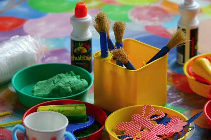 Nursery Franchising Uk