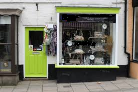 Fashion Accessory, Handbag, Jewellery Shop and Freehold Shop