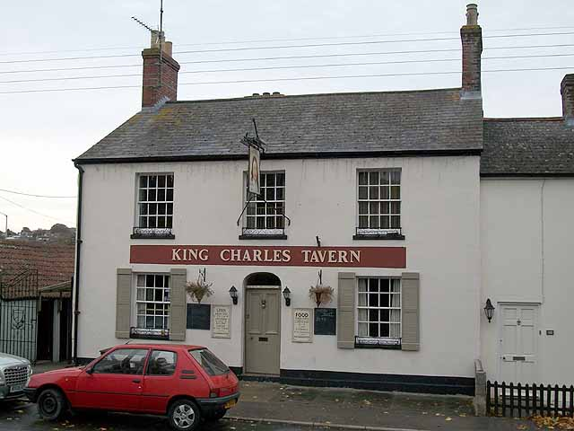 Superb Public House with 6 Letting Rooms