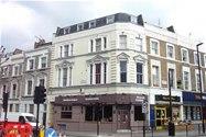 London Properties Are Delighted To Bring To The Market This Freehold Corner Buil