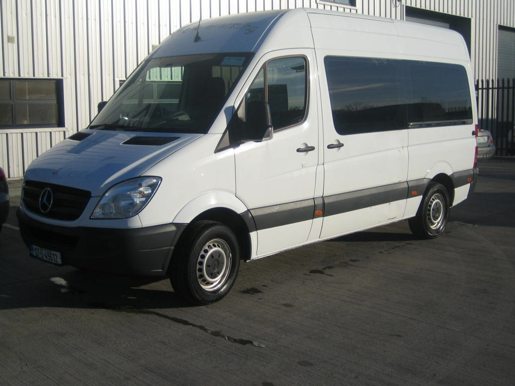mobile grooming vans for sale